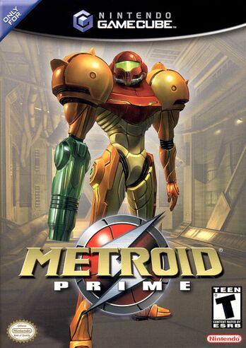 16403-metroid-prime-gamecube-front-cover.jpg